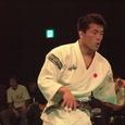 '06 プロ柔術X2