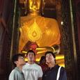 タイ旅行3