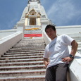 タイ旅行2