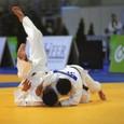 第2回世界柔道「形」選手権大会