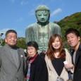 2010伊豆家族旅行