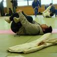 '05 柔術ジャンボリー