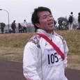 2010府中駅伝