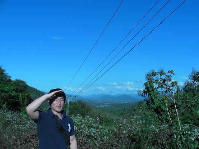 プーシーの丘2