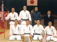 '05 和旗大会 二連覇!