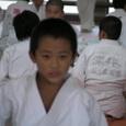 Sany0665
