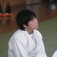 Sany0704