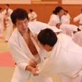 九州OJJコムロックセミナーV3