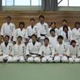 '06/12/17 長野セミナー2