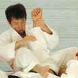 Ishii_503