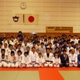 九州OJJ (1)