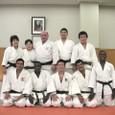 2008年3.4次 青年海外協力隊補完研修