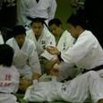 2008大阪セミナー