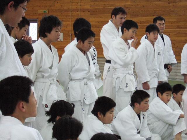 '06/12/17 長野セミナー6
