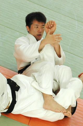 Ishii_510