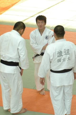 Ishii_802