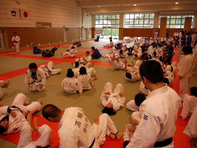 九州OJJ (4)