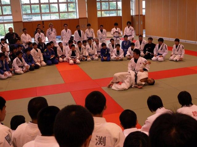九州OJJ (3)