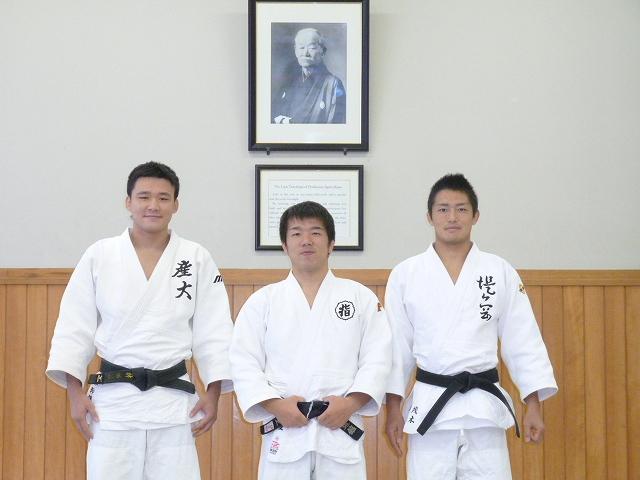2010年度青年海外協力隊補完研修
