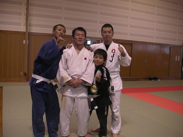 第2回九州OJJコムロックセミナー