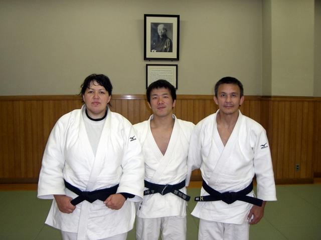 平成21年協力隊研修&国際セミナー