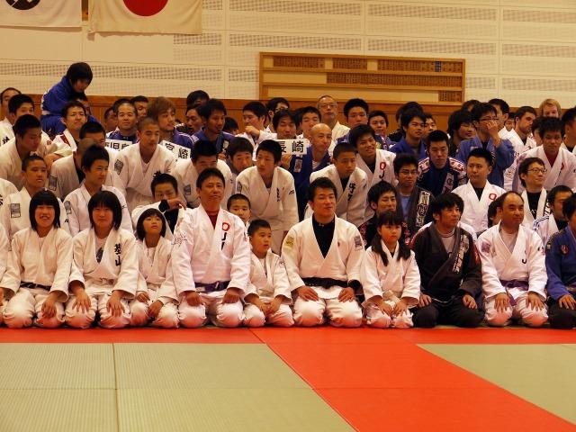九州OJJ (2)